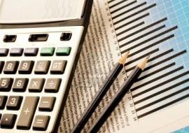 Μη επιβολή ειδικής εισφοράς αλληλεγγύης σε εισοδήματα παραγεγραμμένων ετών