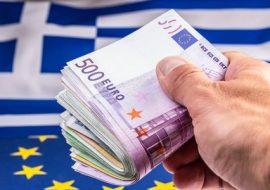 Σε λειτουργία η εφαρμογή πληρωμής φόρων με κάρτα στο Taxisnet!