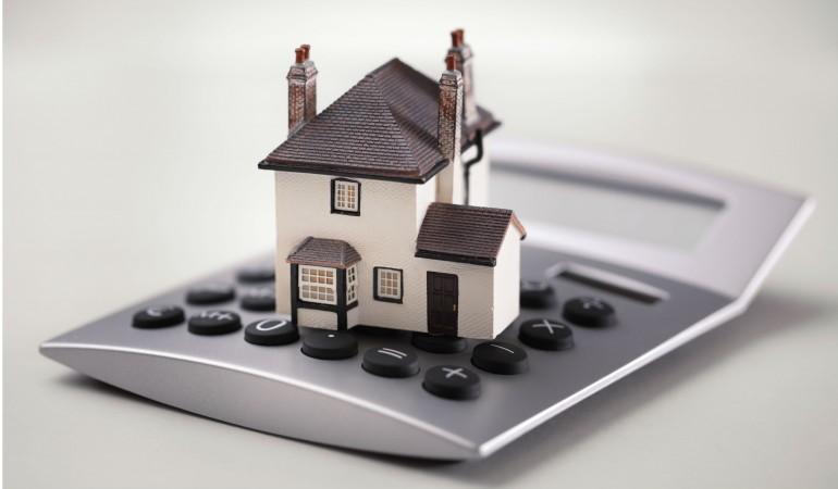 Ανεβάζει και πάλι ταχύτητα η αγορά ακινήτων-Μείωση ΕΝΦΙΑ, αναστολή ΦΠΑ 24%, εκπτώσεις 40% για δαπάνες αναβάθμισης κτιρίων