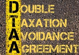 Έκδοση και χορήγηση από τις Δ.Ο.Υ. πιστοποιητικών για τη δήλωση φορολογίας εισοδήματος των ελλήνων πολιτών που είναι μόνιμοι κάτοικοι Ελλάδας και εργάζονται σε άλλο κράτος-μέλος της Ευρωπαϊκής Ένωσης.