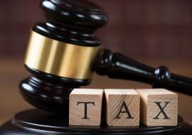 Μεταφορά φορολογικής κατοικίας: Άσκηση ενδίκου βοηθήματος σε περίπτωση απόρριψης του αιτήματος