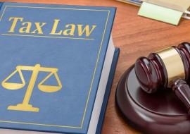 ΣτΕ: Παραγράφονται οι φορολογικοί έλεγχοι μέχρι το 2011