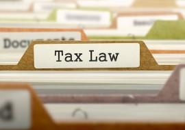 Φορολογικά ζητήματα κατά τη μεταφορά της έδρας επιχειρήσεων από την Ελλάδα στην αλλοδαπή