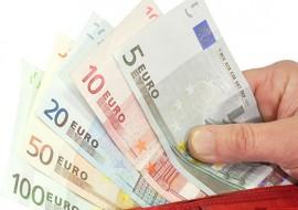 Η απόφαση της ΓΓΔΕ για τις προθεσμίες καταβολής φόρου εισοδήματος φυσικών προσώπων