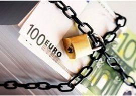 Τρόποι ελέγχου αδικαιολόγητης αύξησης περιουσίας φορολογουμένων