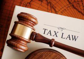 Μεταφορά φορολογικής κατοικίας. Εξ αποστάσεως διδασκαλία, χωρίς να απαιτείται η φυσική παρουσία του προσώπου στην Ελλάδα