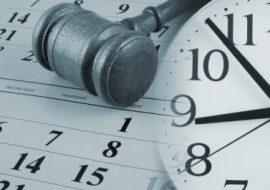 ΠΟΛ 1201/2017: Διαδικασία μεταβολής της φορολογικής κατοικίας κατ' εφαρμογή των διατάξεων του ν.4172/2013και του ν.4174/2013