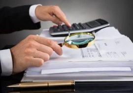 Φορολογική ενημερότητα: Διευρύνονται τα όρια για την ηλεκτρονική χορήγηση