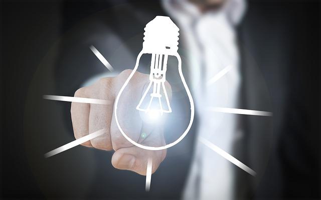 Αλλάζει το μοντέλο λειτουργίας στις Εφορίες με νέες ψηφιακές υπηρεσίες και υποδομές