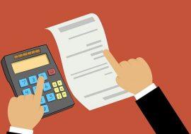 Μείωση στους φορολογικούς συντελεστές επιχειρήσεων στο 27,8% ποσοστό που προσεγγίζει το μέσο όρο της ΕΕ