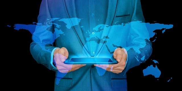 Gov.gr: Η νέα διαδικτυακή πύλη του κράτους- Δυνατότητα έκδοσης εξουσιοδότησης και Υπεύθυνης Δήλωσης