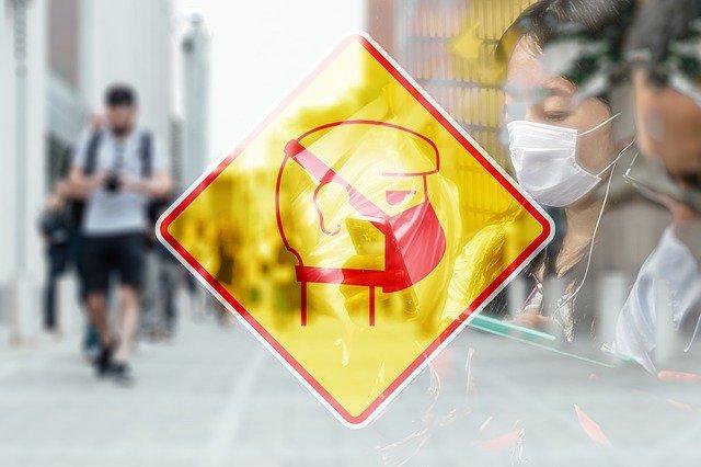 Πώς θα λειτουργούν οι ΔΟΥ λόγω κορωνοϊού- Εξυπηρέτηση πελατών Taxblock