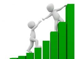 Αύξηση φοροαπαλλαγής για αγορά α' κατοικίας- Επανένταξη σε απολεσθείσες ρυθμίσεις- Απαλλαγή εισφοράς αλληλεγγύης σε εισοδήματα από επιχειρηματική δραστηριότητα και κεφάλαιο