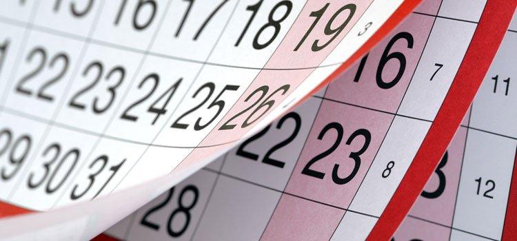 Παράταση υποβολής φορολογικών δηλώσεων έως 28 Αυγούστου