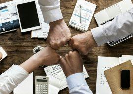 Φοροδοξίες Grand Thornton: Νέο φορολογικό πλαίσιο εταιρειών ειδικού σκοπού «family offices»